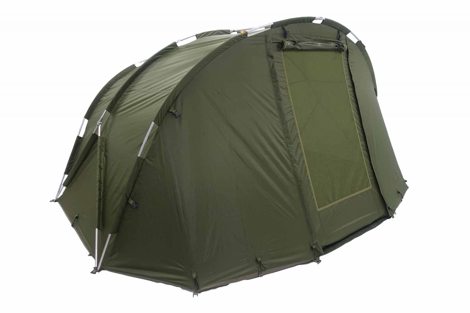 Bivak Cruzade Session Bivy 2 Man s prehozom